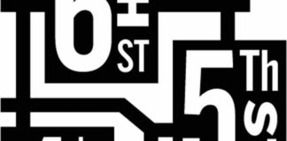 The Streets Dtlb Logo