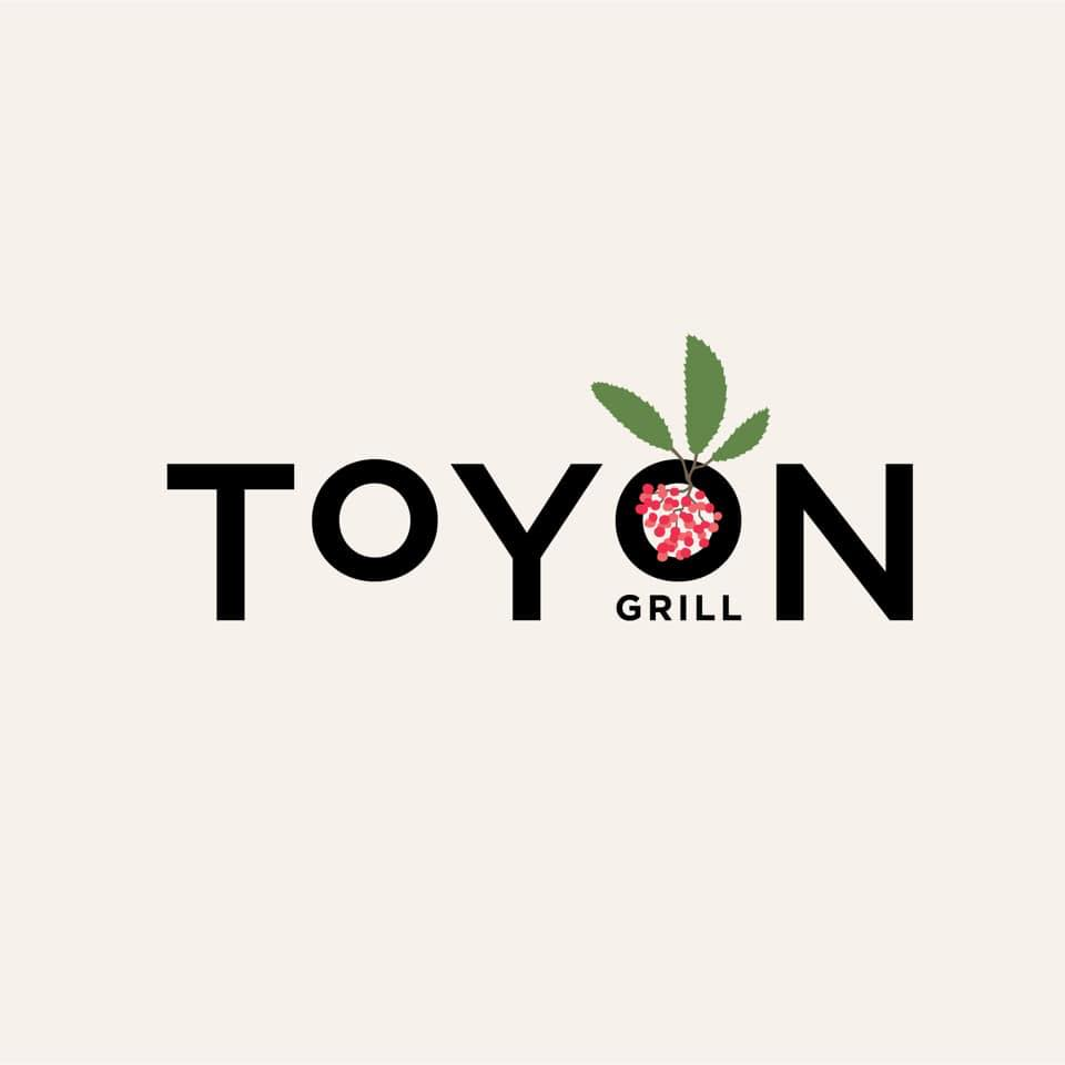 Toyon Grill by Bluewater – Avalon