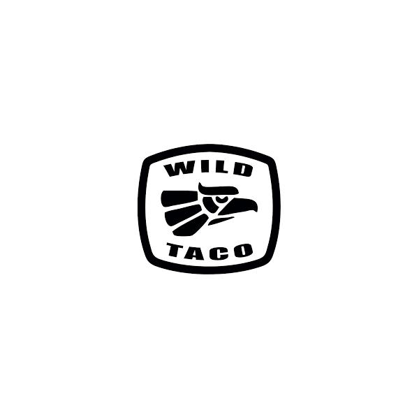 Wild Taco – Laguna Beach