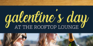 RooftopLoungeGalentine's