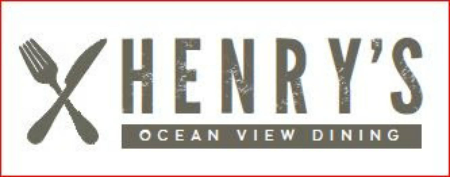 Henry's Ocean View Dining at Waterfront Beach Resort (The) – Huntington Beach