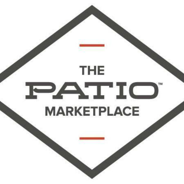 Patio Marketplace Logo