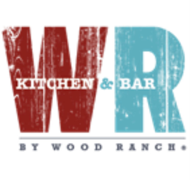 Wr Kitchen Logo