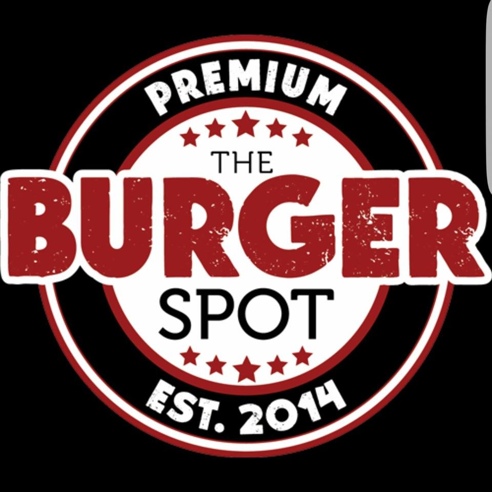 Burger Spot (The) – Cypress