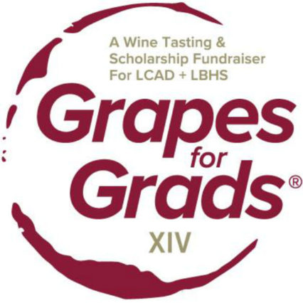 Grapes for Grads @ Festival of Arts/Pageant of the Masters | Laguna Beach | California | United States