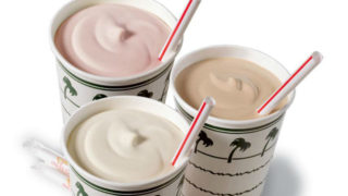In N Out Shakes