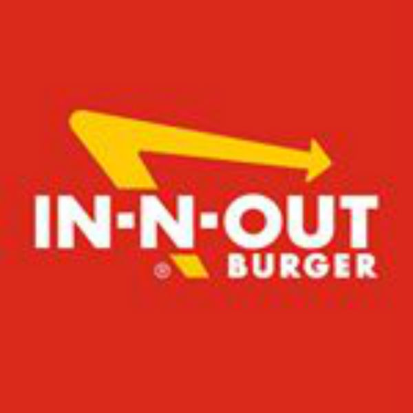 In-N-Out (LBX) – Long Beach – Opening Soon