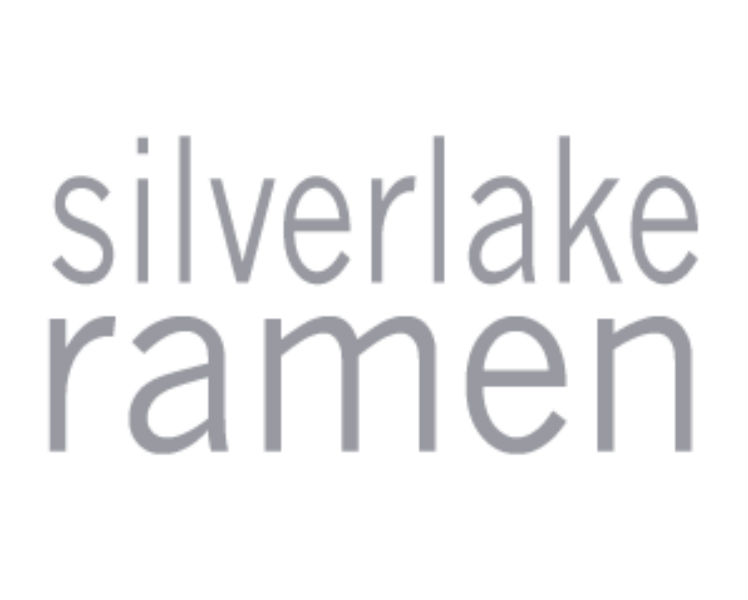 Silverlake Ramen – Long Beach – Opening Soon