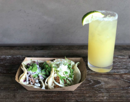 Taco Tuesday @ Ranch (The) at Laguna Beach - Laguna Beach