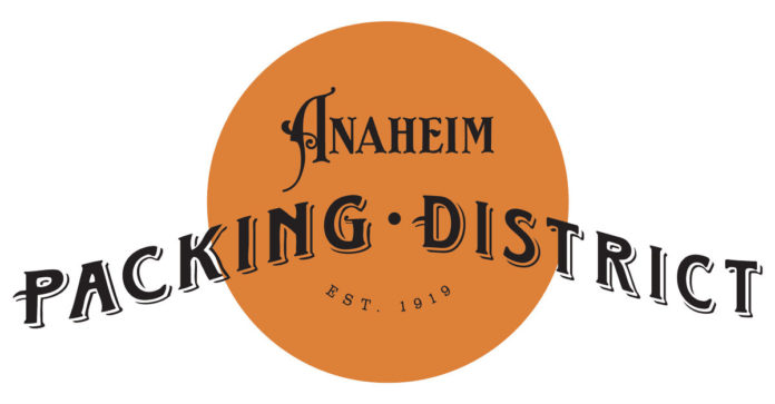 Anaheim Packing District 1