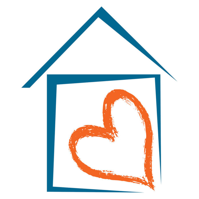 Alzheimer's Family Center Logo