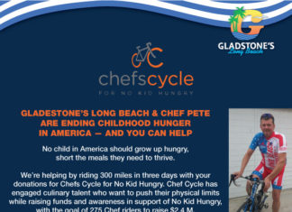 Chef Cycle Newsletter 2 18 19 SOCIAL (1)
