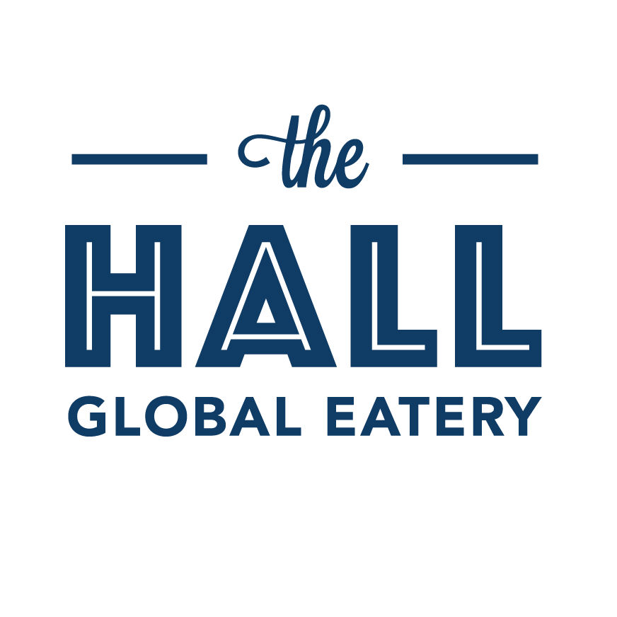 Hall Global Eatery (The) – Costa Mesa
