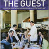 It's All About The Guest Cover