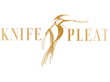 3- Course Menu, A la carte menu & Chef's Market menu to go @ Knife Pleat - Costa Mesa