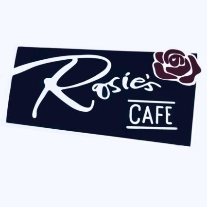 Restaurant: Impossible Airs Escondido Restaurant @ Rosie's Cafe - Escondido | Escondido | California | United States