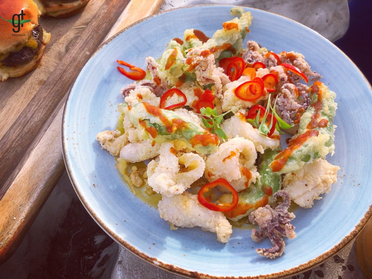 Tanner's Calamari.JPG
