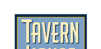 Tavern House Kitchen Bar Logo