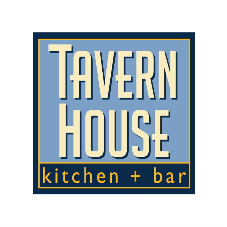 Tavern House – Newport Beach