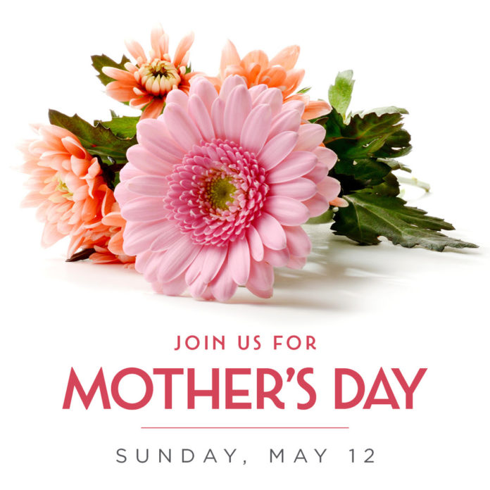 Catal Mother's Day
