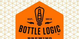 Chapter One Bottle Logic Brewing