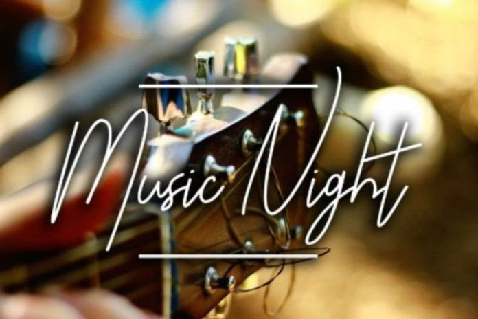 Stefano's Live Music And Prime Rib