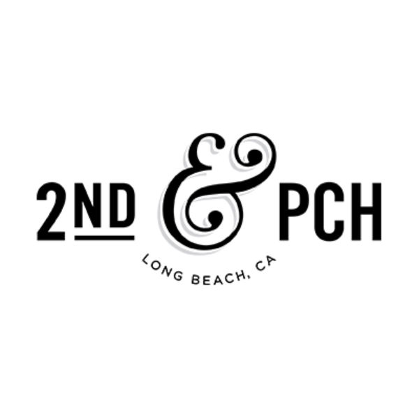 2nd and PCH – Long Beach