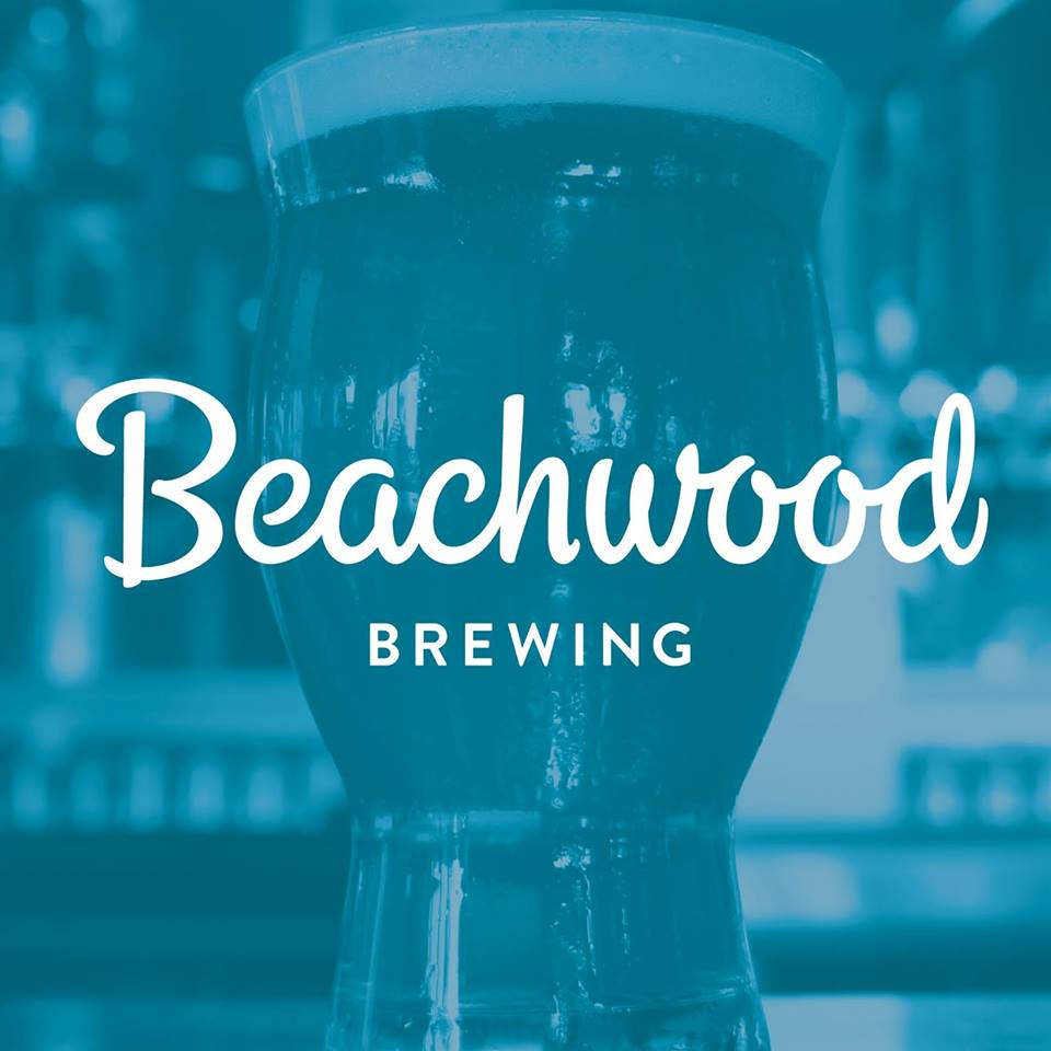 Beachwood Brewing at SteelCraft – Garden Grove