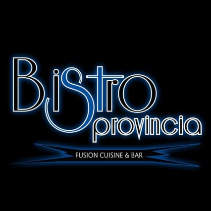 Not Your Ordinary Taco Tuesday @ Bistro Provincia | Dana Point | California | United States