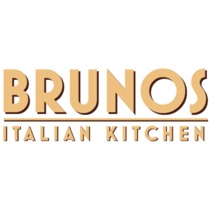 Celebrate Dad With A Pan Seared Angus Rib Eye @ Brunos Italian Kitchen - Brea