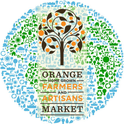 Orange Home Grown Farmers and Artisans Market @ Orange Home Grown Farmers & Artisans Market - Orange | Orange | California | United States