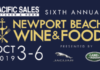 Newport Wine And Food