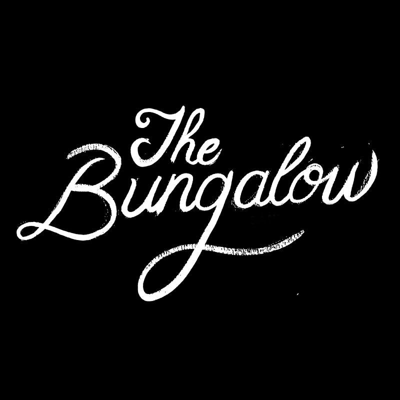 The Bungalow 1