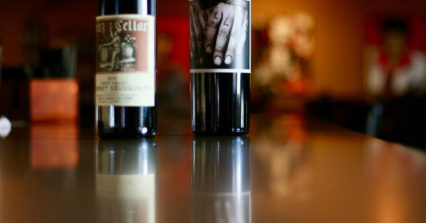 Wine Wednesday @ Capone's Cucina - Huntington Beach
