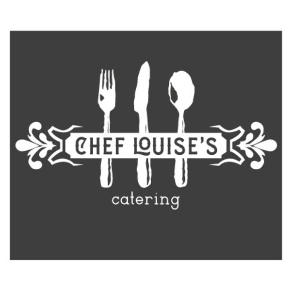 Chef Louise's Catering – Signal Hill
