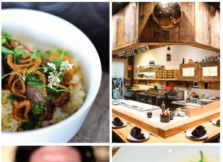 Prix Fixe It 2019 July Aug Issue