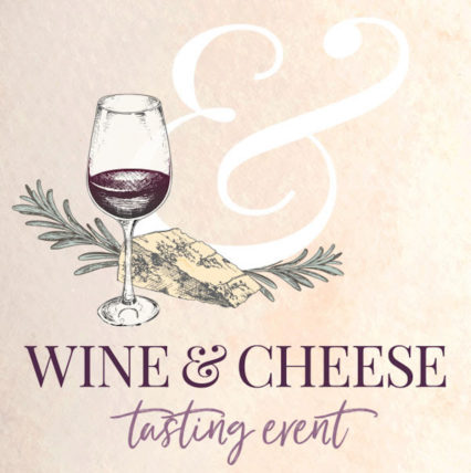 Wine & Cheese Tasting Event @ Flemings Prime Steakhouse - Newport Beach