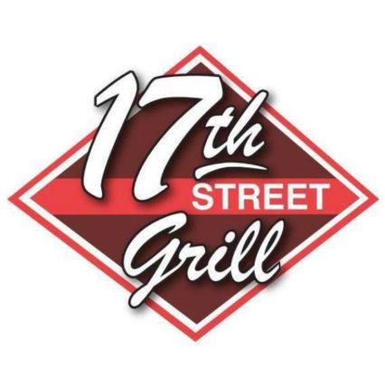 Brewery Beer Dinner @ 17th Street Bar & Grill - Tustin | Tustin | California | United States