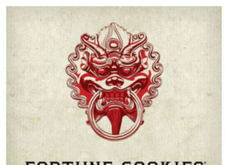 Fortune Cookie Chinese Bistro Logo
