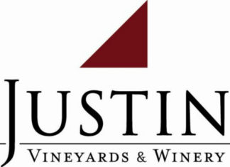 Justin Vineyards And Winery