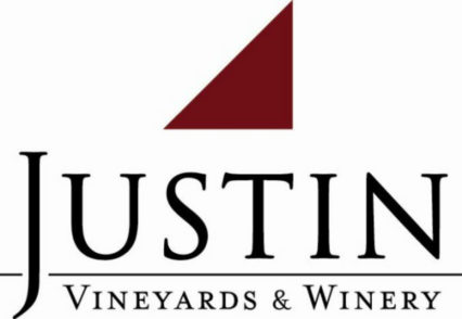 Justin Vineyards & Winery 5-Course Wine Dinner with Mariana Larsen & Chef Erin Sealy @ Perspektive Studio - San Juan Capistrano