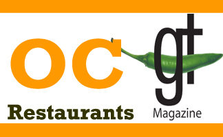 Orange County Restaurants