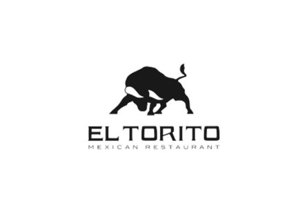 New Seasonal Specials Menu @ El Torito - Irvine | Irvine | California | United States