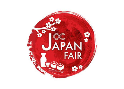 OC Japan Fair - Saturday @ OC Fair & Event Center - Costa Mesa | Costa Mesa | California | United States