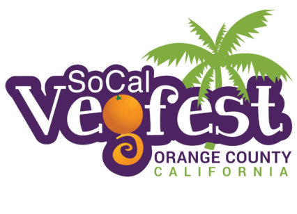 SoCal VegFest @ OC Fair & Event Center - Costa Mesa | Costa Mesa | California | United States