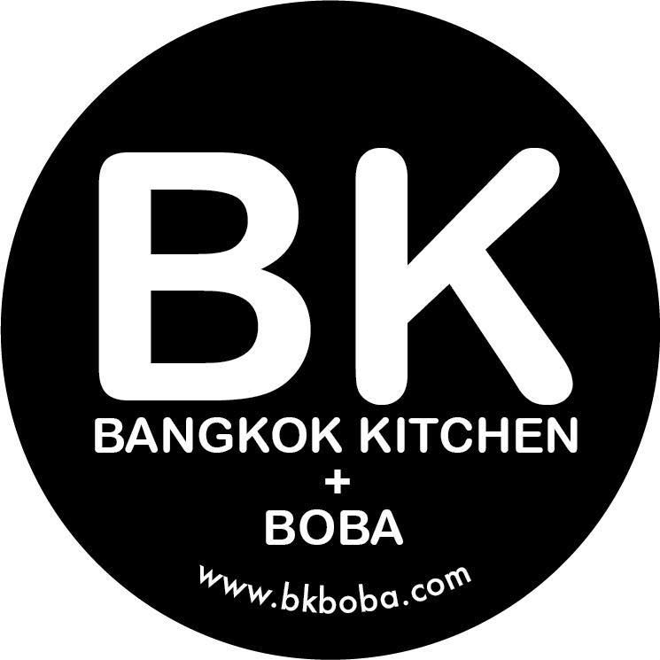 Bangkok Kitchen – Santa Ana