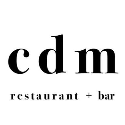 50% off Industry Night @ CdM Restaurant - Corona del Mar | Newport Beach | California | United States