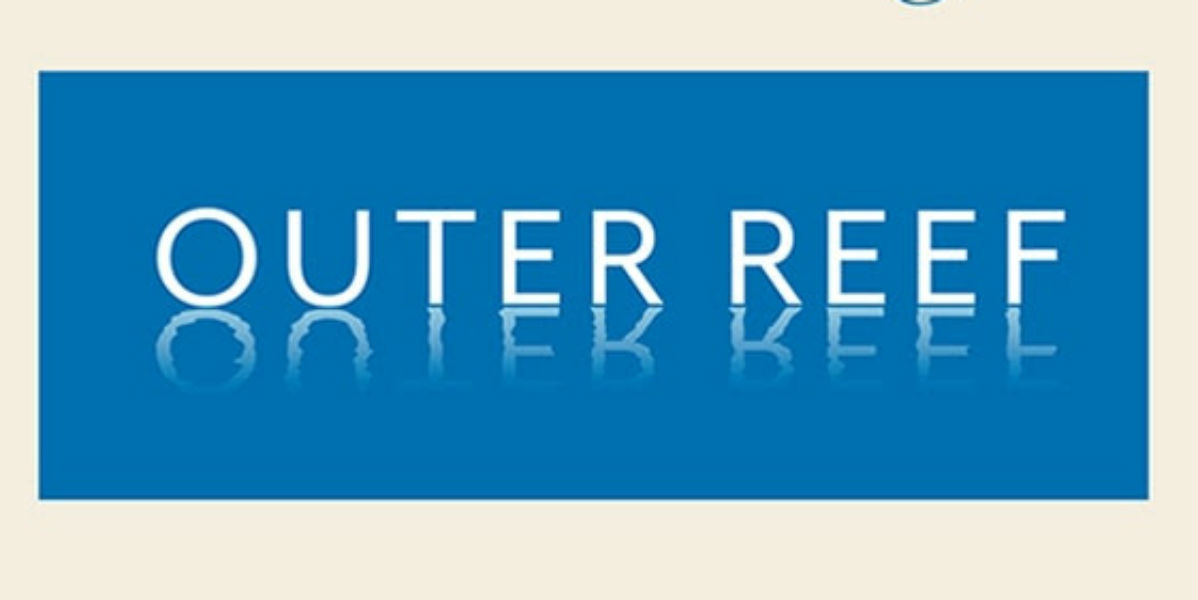 Outer Reef at the Marriott Laguna Cliffs Resort & Spa – Dana Point – Opening Soon