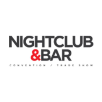 2020 Nightclub & Bar Show - POSTPONED @ Las Vegas Convention Center - Las Vegas | Las Vegas | Nevada | United States
