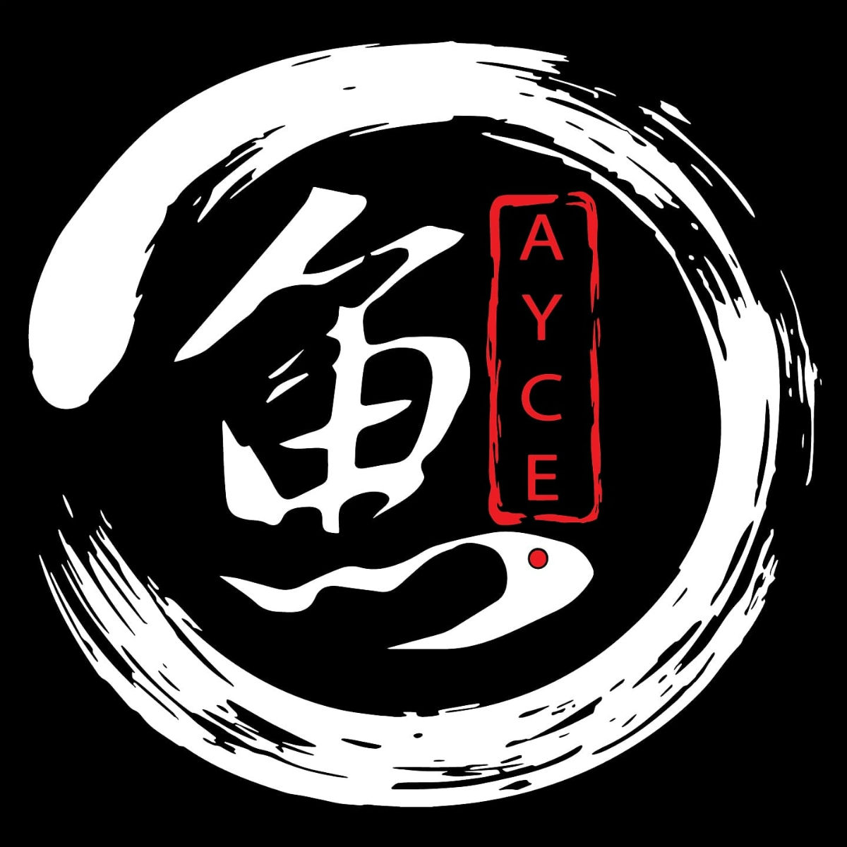 AYCE Sushi HB – Huntington Beach